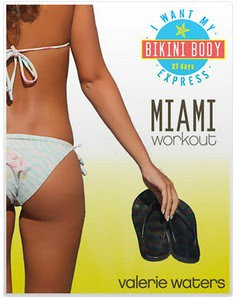 miami workout