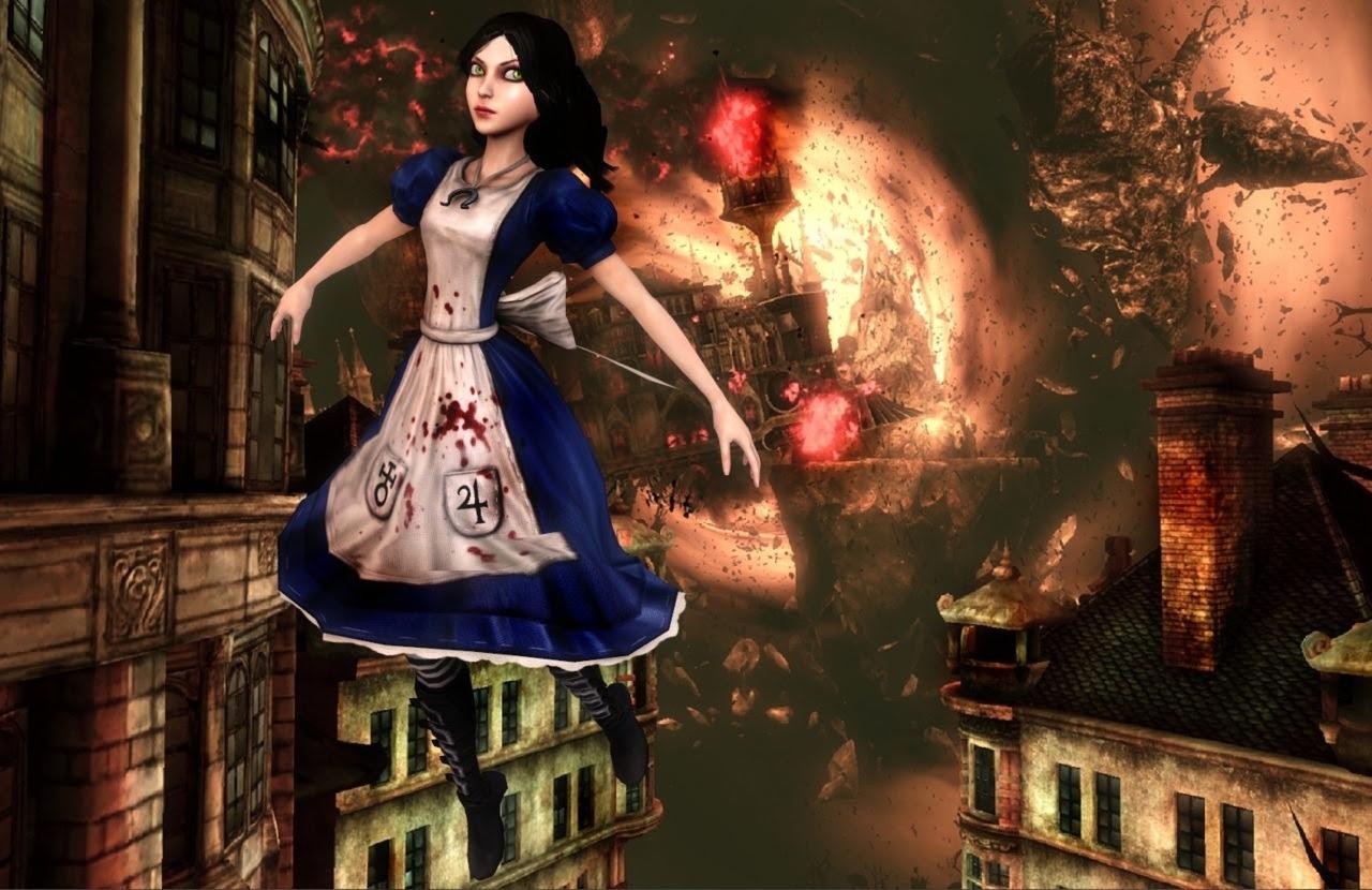 http://24.media.tumblr.com/tumblr_lras8hZVdW1qle3kso1_1280.jpg