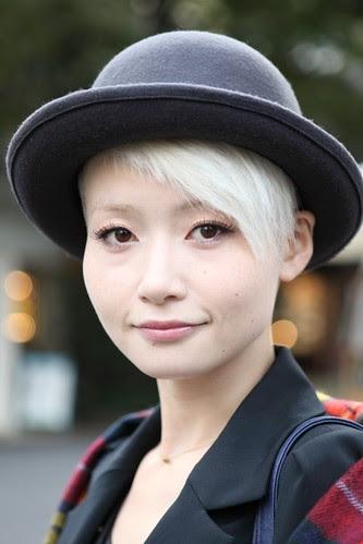 Rika_d01small- Tokyo Street Fashion