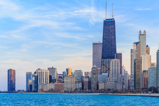 Chicago's Tax Hike: A Wake-Up Call For Real Estate Investors