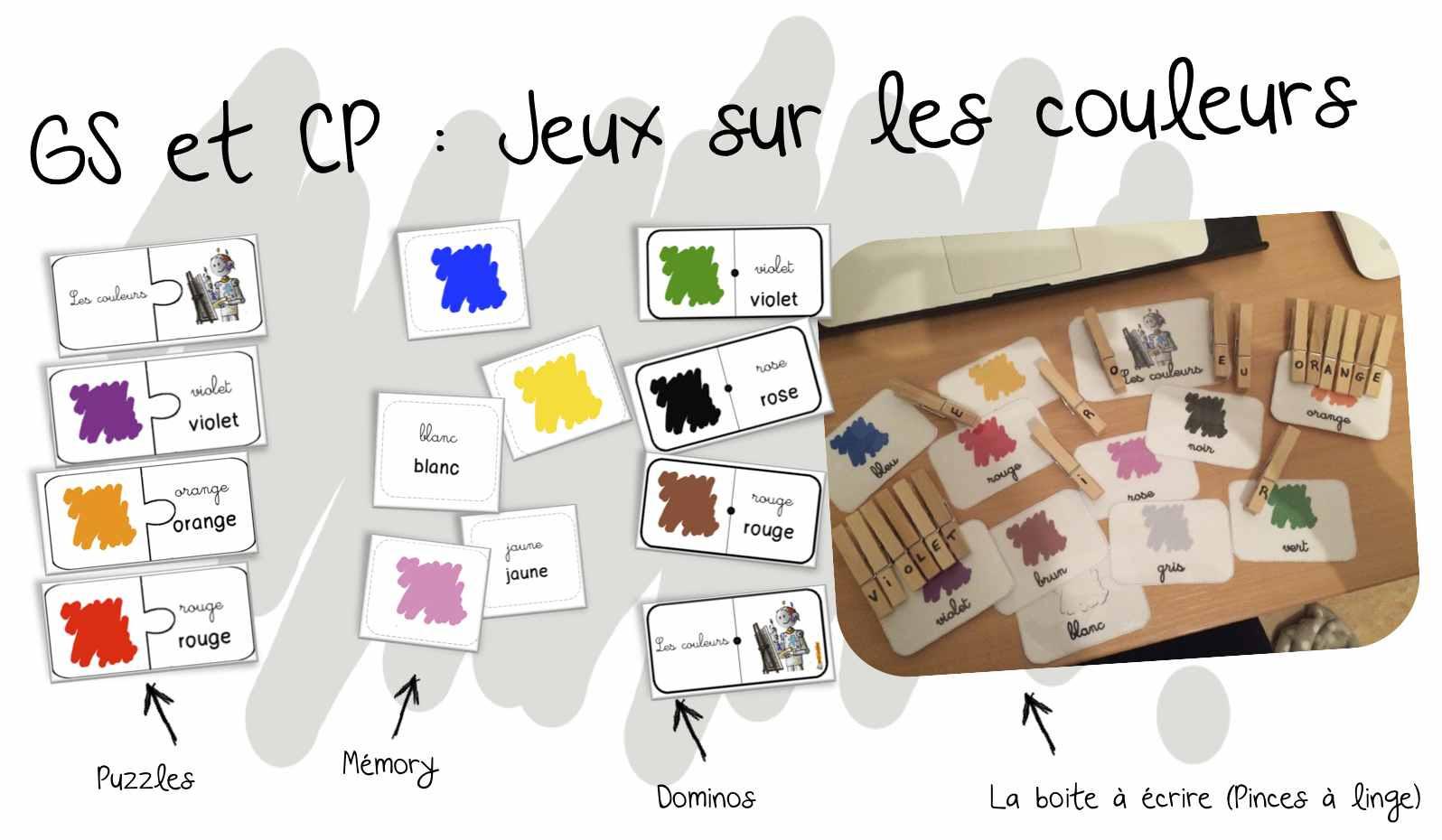 Coloriages Magiques Bdg Les Additions De Petits Nombres Bout De