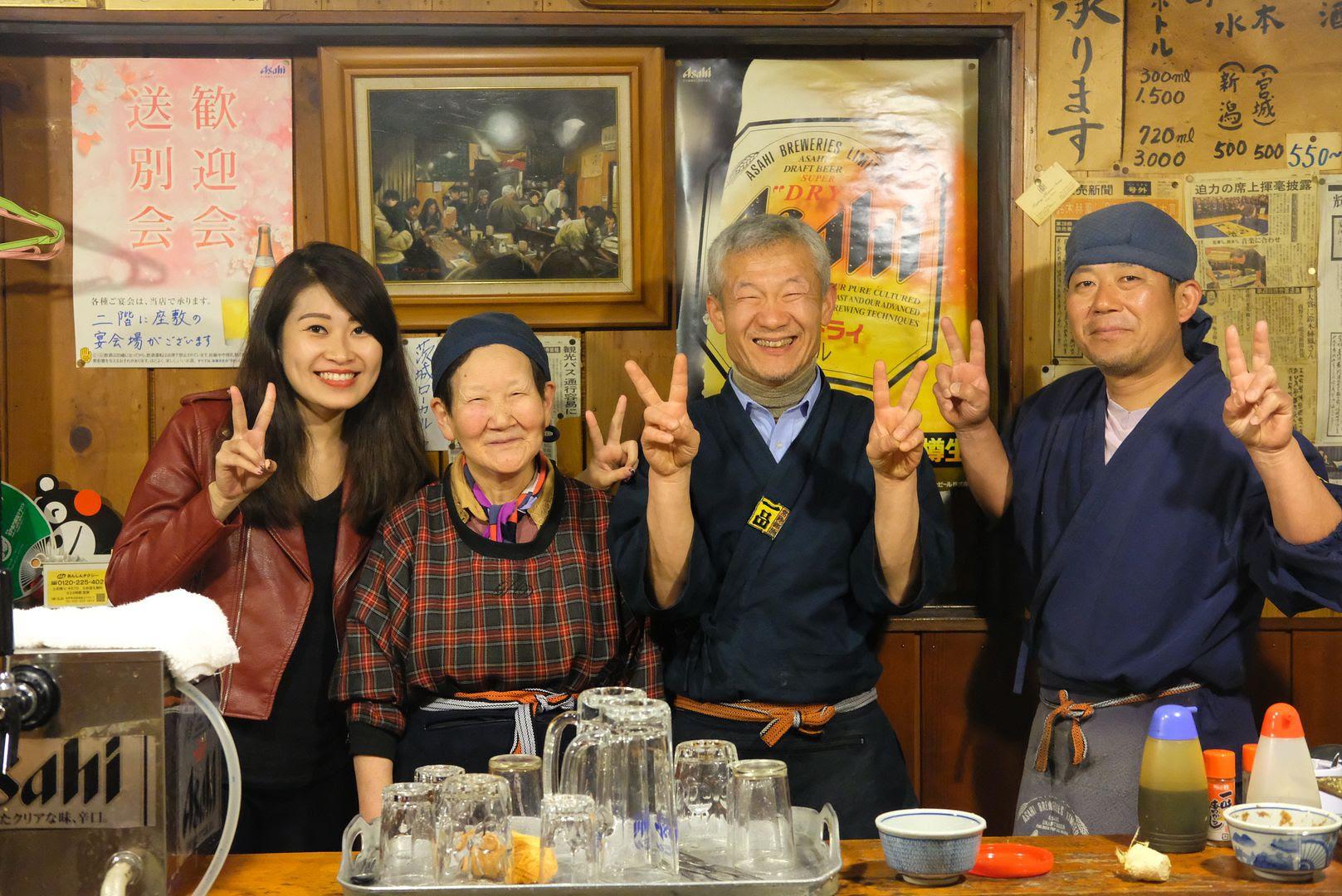 photo Kaniya Ibaraki Restaurant 6.jpg