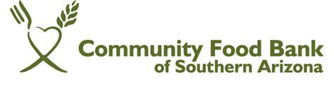 food bank    commodities distribution news