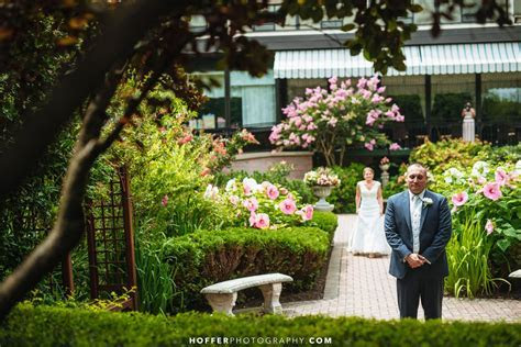 The Knot Best of Weddings 2018   The Radnor Hotel