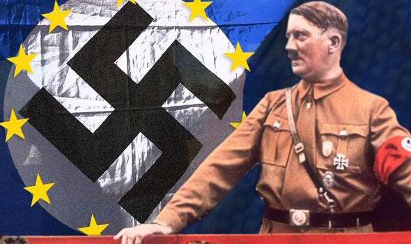 Картинки по запросу Германия Гитлер война