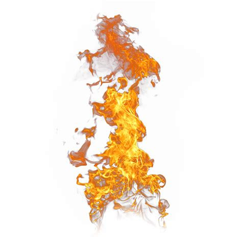 flame effect  clipart hd clipart png