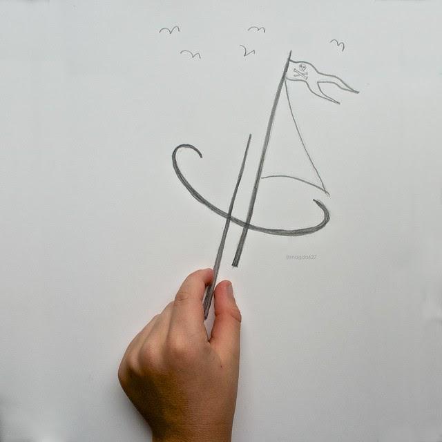 anteketborka.blogspot.com, signe