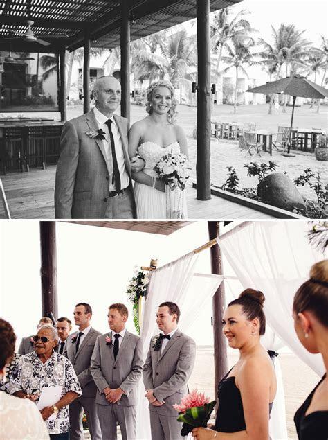 Hilton Fiji Beach Resort & Spa Wedding   Adrenalin Fiji