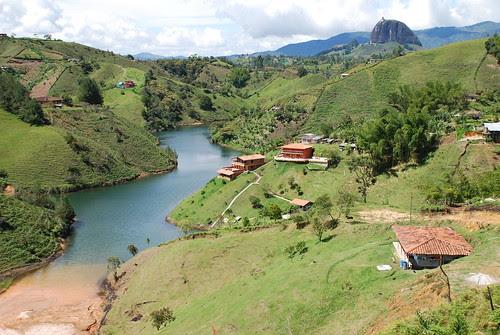 2009 - May - Medellin Trip 493