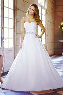 Wedding Dresses   7000  Stunning Wedding Dress Ideas