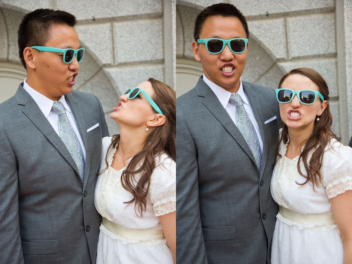 Joined Sunglasses Lips at Wedding photo JoinedSunglassesLips_zps908a46bb.jpg