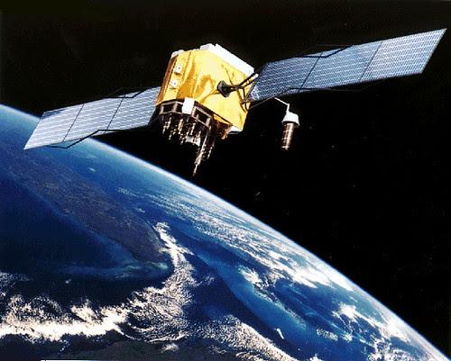 gps_satellite_650.jpg