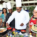 Jamaican cuisine to take centre stage at Gastronomy forum in Thailand - Loop News Jamaica