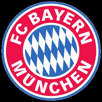 Escudo Bayern Munich