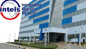 INTELS Wins Shippers' Council CSR Award