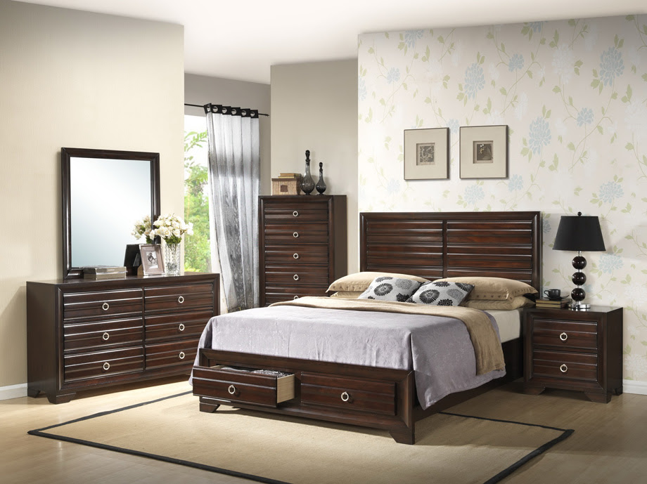 5400 Bedroom Sets Tampa Florida Free
