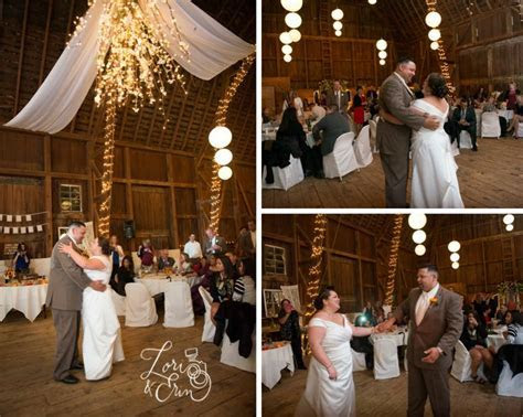 1000  images about Wedding venues in/near Rochester, NY on
