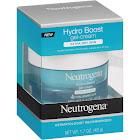 Neutrogena Hydro Boost Gel-Cream For Extra-Dry Skin - 1.7 oz jar