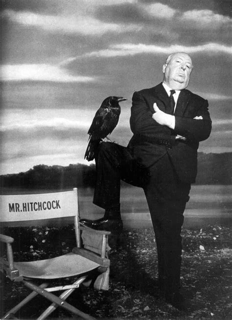 alfred hitchcock wallpapers high quality