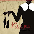 Student performance of 'The Crucible' opens Feb. 17 | Newsroom | Georgia Southern University