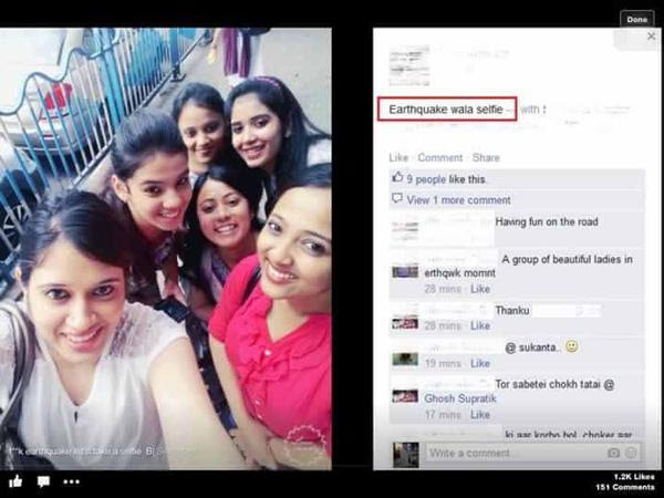 19 Funny Indians Who Should Not Be Allowed On Facebook Nor Twitter
