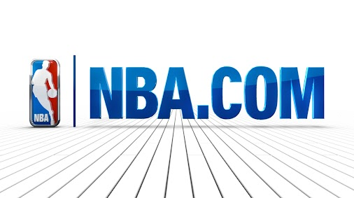 Heat suspend Green two games for detrimental conduct - The Miami Heat announced today that Gerald Green...