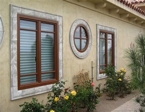 choosing   exterior window design   fit