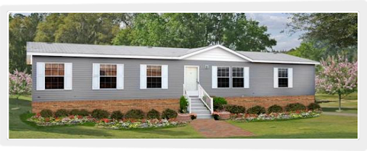 Basic Facts One Needs to Know Before Buying a Manufactured Home in SC