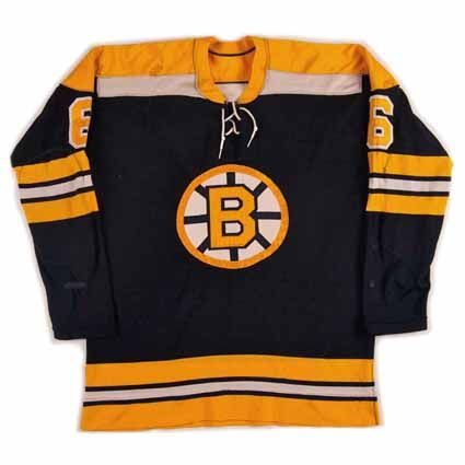 Boston Bruins 1971-72 jersey photo Boston Bruins 1971-72 F jersey.jpg