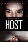 MOVIE: Host (2020)