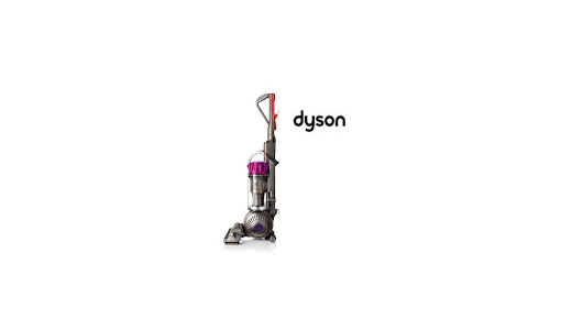 Dyson Ball Upright Vacuum with Bonus Tools for $262 at Amazon (Certified Refurbished)