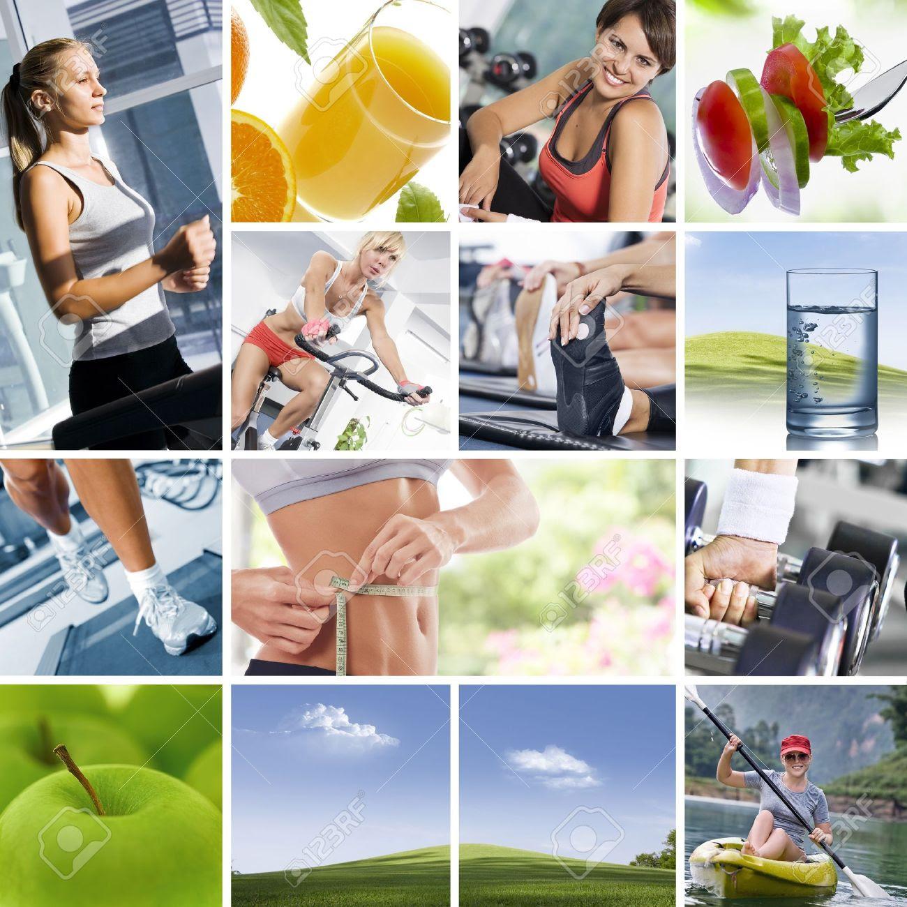 http://previews.123rf.com/images/ersler/ersler1101/ersler110100135/8627643-Collage-de-tema-de-estilo-de-vida-saludable-compuesto-de-im-genes-diferentes-Foto-de-archivo.jpg