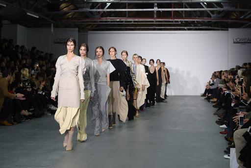 Fashion School Sydney Australia School Style
