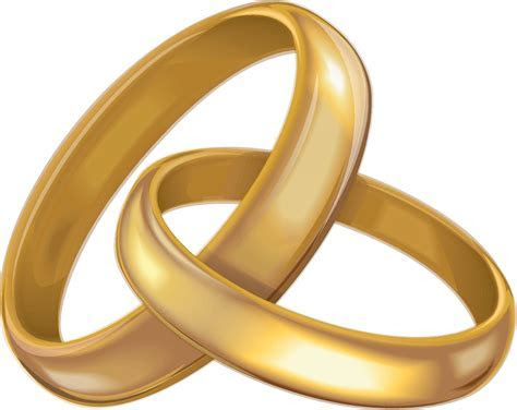 15 Collection of Intertwined Wedding Bands