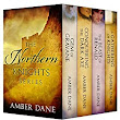The Northern Knights Series (Boxed Set) - Kindle edition by Amber Dane. Romance Kindle eBooks @ Amazon.com.