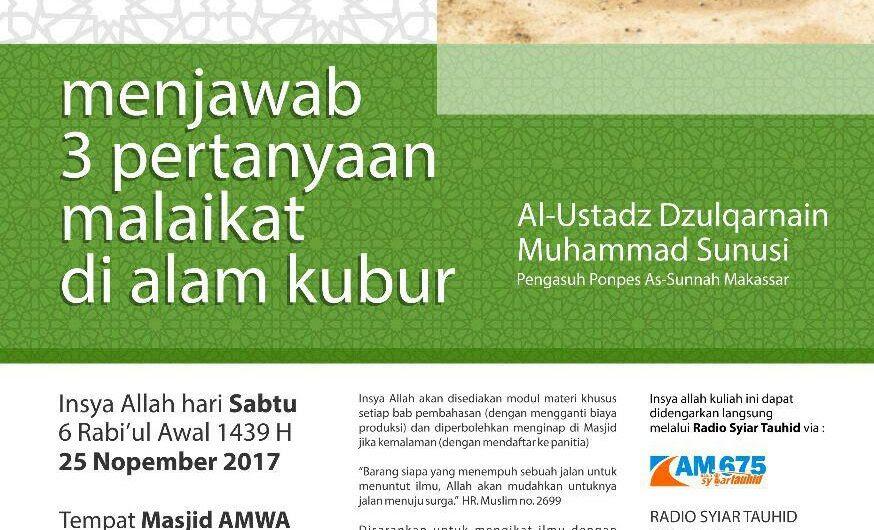 86 Desain Jaket Remaja Masjid HD