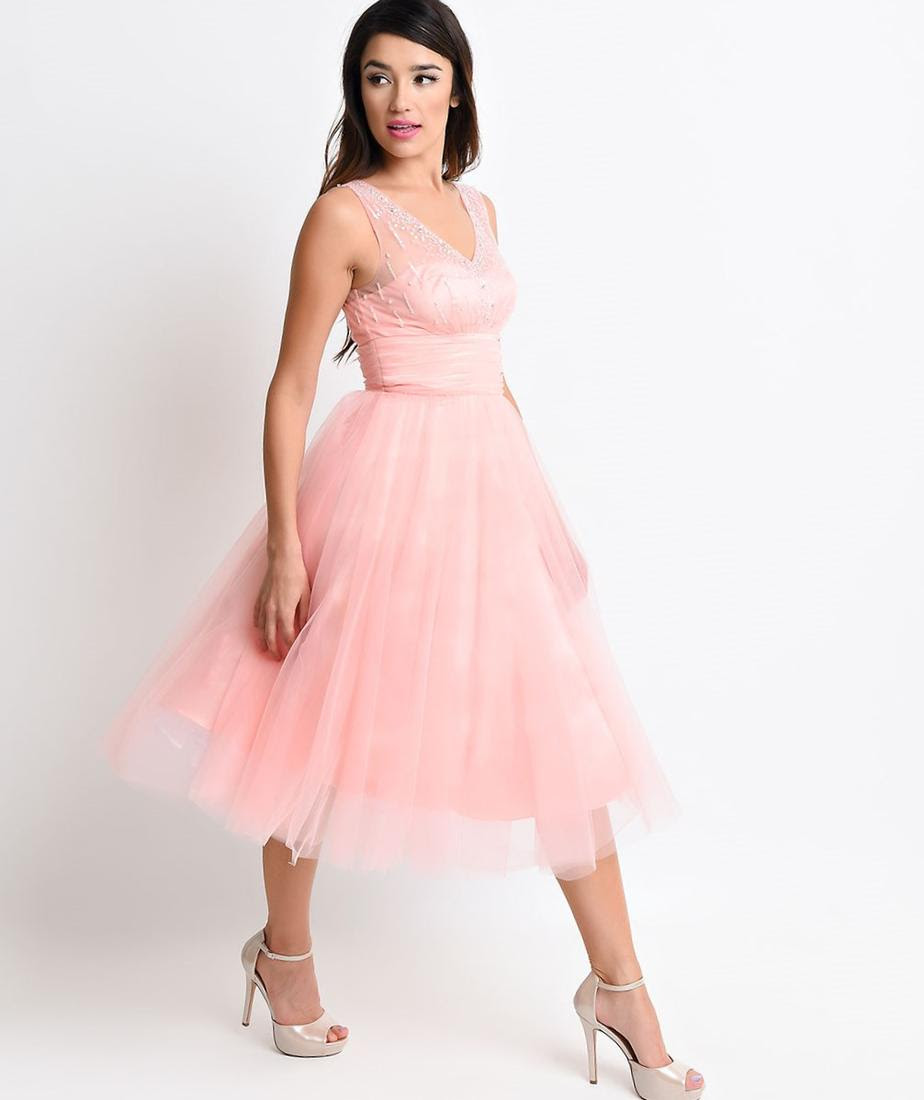 Midi lord and taylor plus size dresses singapore