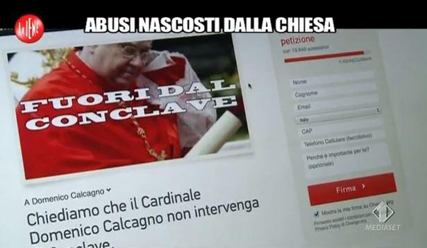 http://www.blogtivvu.com/wp-content/uploads/2013/03/le-iene-pedofilia-chiesa-8.jpg