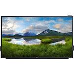 "Dell C5518QT 54.6"" LCD Touchscreen Monitor - 16:9 - 8 ms"