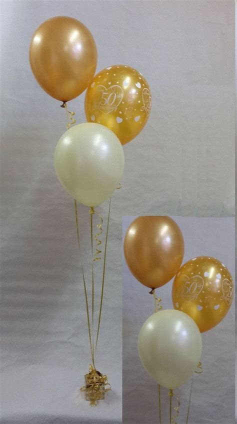 Best 25  Golden anniversary ideas on Pinterest   50th