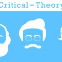 CRITICAL_THEORY_9