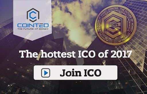 Cointed: The Hottest Crypto ATM Provider Shares It All