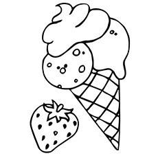 50s coloring pages at getdrawings  free download