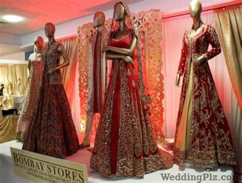 Boutiques in Ludhiana, Ludhiana Designer Boutique   Weddingplz