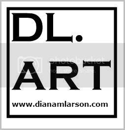 DL.ART logo with web address photo Capture DL logo with web address._zpsfl4kkzhr.jpg