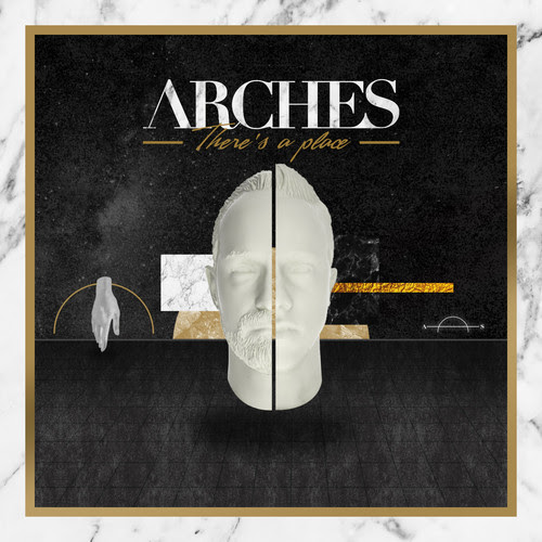 Introducing: Arches Interview