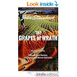 The Grapes of Wrath (RSMediaItalia Classics Illustrated Edition) - Kindle edition by John Steinbeck. Literature & Fiction Kindle eBooks @ Amazon.com.