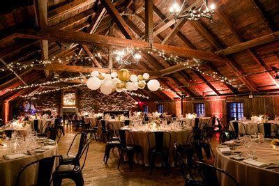 Burgundy and Gold Montreal Wedding, Wedding Real Weddings
