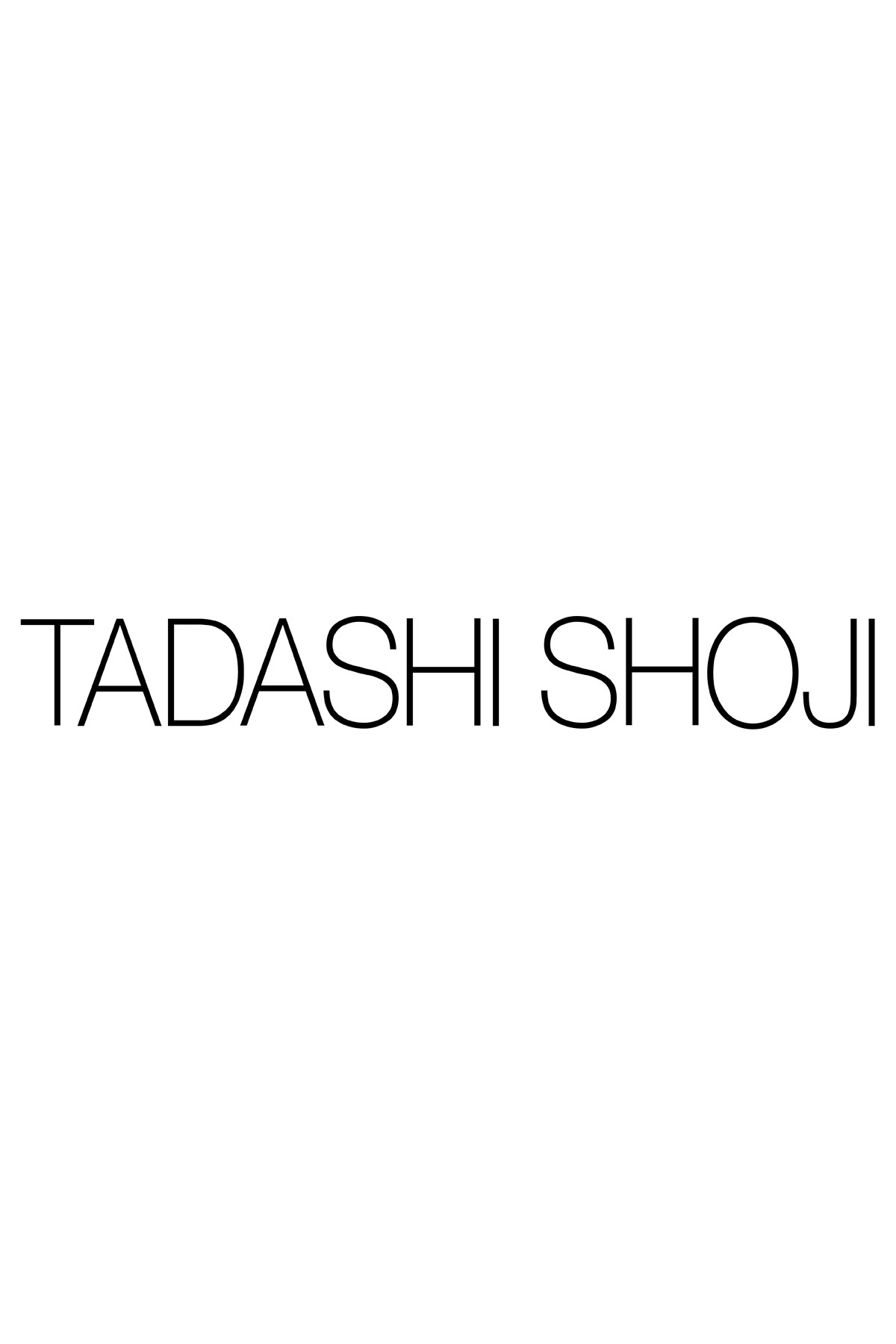 Tadashi shoji petite evening dresses