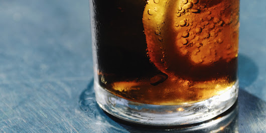 Is Diet Soda Healthy Or Harmful?